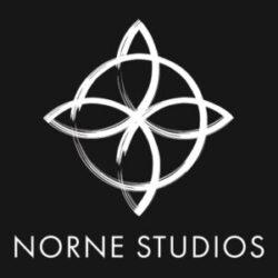 Logo-Norne-studios-1-300x300
